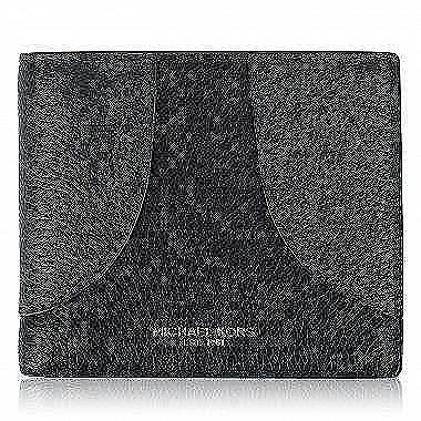 Michael Kors Men